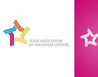 TAVC Logo