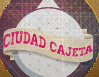 Ciudad Cajeta