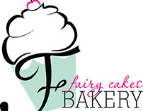 Fairy Cakes Bakery
