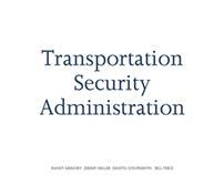 SVA MPS Branding TSA Thesis