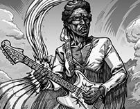FUBAR Anthology - Woodstock