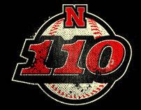 Nebraska University  Baseball