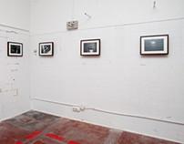 Exhibition: Estas fotografias mercem paredes