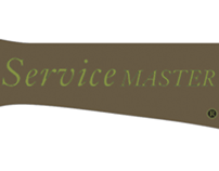 ServiceMaster Clean Naples