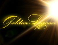 Golden Lagoon presentación