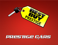 Best Buy Prestige