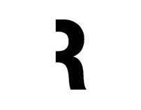 'R' is for Design