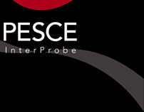 PESCE Interprobe