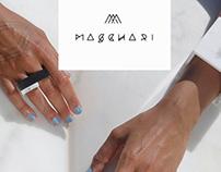 Maschari Identity