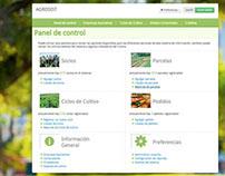 AGROSIST - SwissContact
