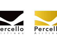 Percello Airlines PT.1