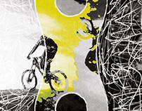 spohec ^ we ride spokane