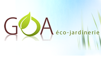GOA éco-jardinerie