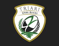 Triari Urbe Rugby