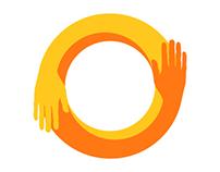 Logo Oshare