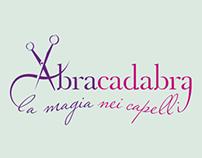 Abracadabra (parrucchiere uomo/donna).