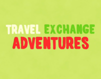 Travel Exchange Adventures