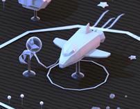 Spacetravelr
