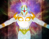 """""""I am the Nova Prime."""""""