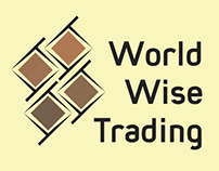 World Wise Trading.