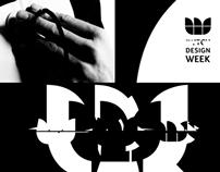 Opening Dutch Design Week 2012