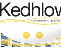 Kedhlow