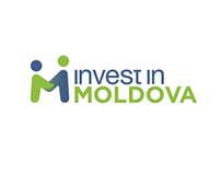 Invest in Moldova - Investment Attraction Team Branding