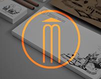 MEPHISTO / Book & music store