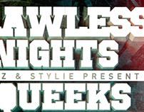 Flawless Nights