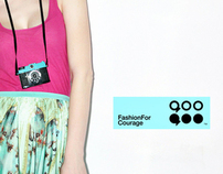 QooQoo Collection 2010-2011