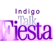 Talk Fiesta 2