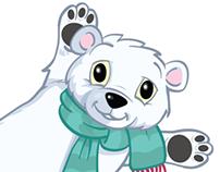 Rena Bear