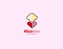 Alicelove