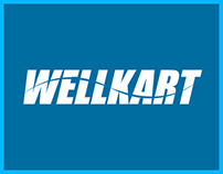 Wellkart Mobile Website