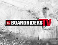 Boardriders TV