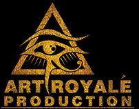 ART ROYALE PRODUCTION_LOGO