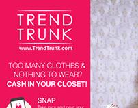 ADS   trend trunk