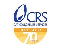 Catholic Relief Services Anniversary