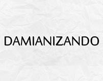 Damianizando