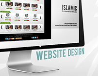 WEB Media Designs