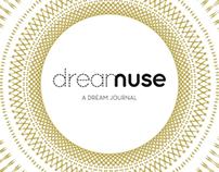 Dreamuse