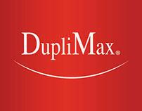 DupliMax®