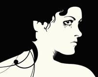 Leila Domini