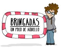 BRINGADAS