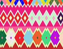Textile Digital Archive