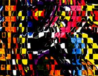 Art Poster, 2014