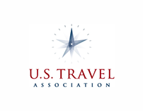 US Travel Conference - campaign