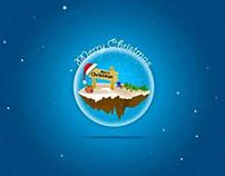 Merrychristmas_wallaper