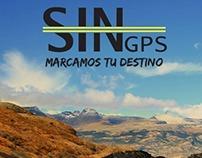Revista - Sin Gps