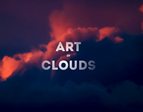 Art of Clouds